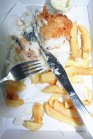 fish-chip-supper-008s